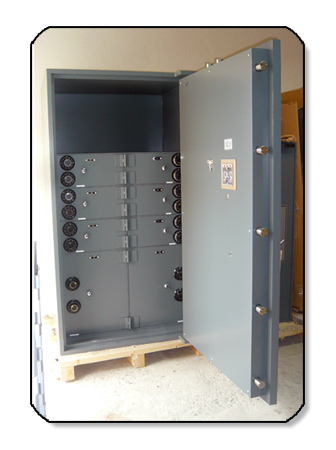 money-safe 6636-26 plate safe